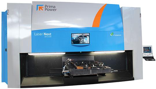 decoupe laser 3d tole