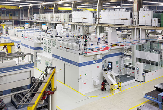 simulation centre usinage premium aerotec