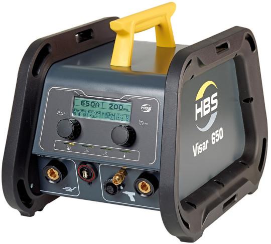 hbs-visar-650