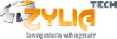Zylia Tech