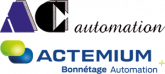 Ac Automation - Actemium