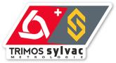 Trimos Sylvac Métrologie