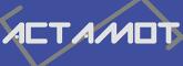 Actamot