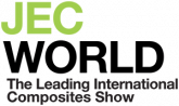 Salon Jec World 2020