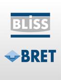 Bliss Bret