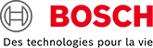 Bosch Outillage Electroportatif