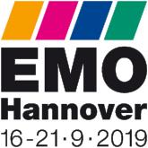 Salon Emo Hanovre 2019