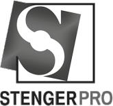 Stenger Pro