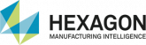 Hexagon - WorkNC